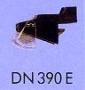 DN390E