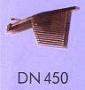 DN450