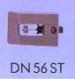 DN56ST
