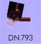 DN793