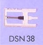 DSN38