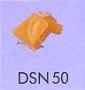 DSN50
