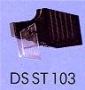 DSST103
