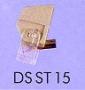 DSST15
