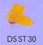 DSST30