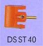 DSST40