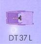 DT37L