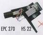 EPC270HS22