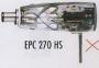 EPC270HS