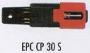 EPCCP30S