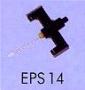 EPS14