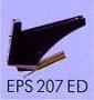 EPS207ED