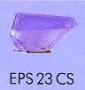 EPS23CS
