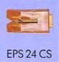EPS24CS