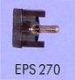 EPS270
