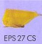 EPS27CS