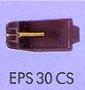 EPS30CS