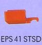 EPS41STSD