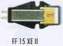 FF15XEII