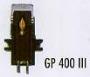 GP400III