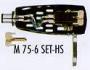 M75-6SET-HS22