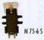 M75-6S
