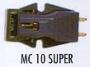 MC10SUPER