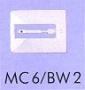MC6/BW2