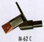 M-62C