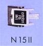 N15II