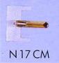 N17CM