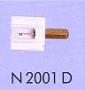 N2001D