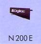 N200E