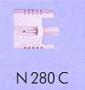 N280C