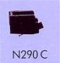 N290C