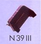 N39III