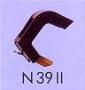 N39II
