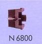 N6800