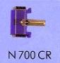 N700CR