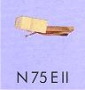 N75EII