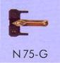 N75-G