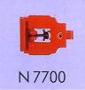 N7700