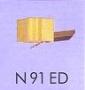 N91ED