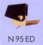 N95ED