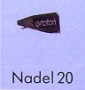 NADEL20