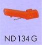 ND134G