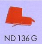 ND136G