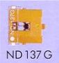 ND137G