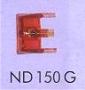 ND150G