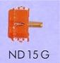 ND15G